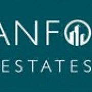 Stanford Estates avatar image