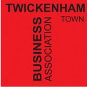 Twickenham Town Business Association avatar image
