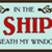 The Rude Shipyard avatar image