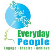 Everyday People avatar image