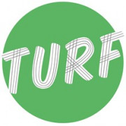 Turf Projects avatar image