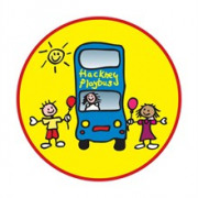 Hackney Playbus avatar image