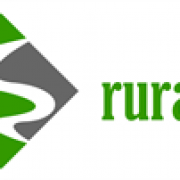 Ruralis avatar image