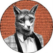 Crafty Fox Market avatar image