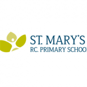 St Mary's RC Primary School avatar image