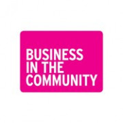 Business in the Community avatar image