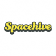 spacehive-logo.png
