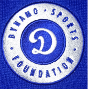 DYNAMO SPORTS FOUNDATION avatar image