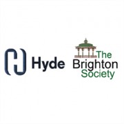 The Hyde Group & the Brighton Society avatar image