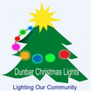 Dunbar Christmas Lights avatar image