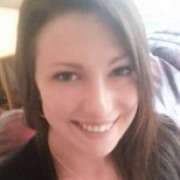 Caitlin Buckley avatar image