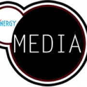 Synergy media avatar image