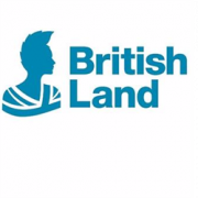British Land avatar image