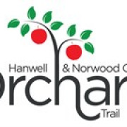 Hanwell and Norwood Green Orchard Trail avatar image