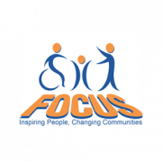 Focus Charity Ltd avatar image