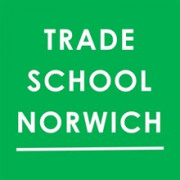 Trade School Norwich avatar image