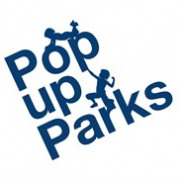 Pop up Parks  avatar image