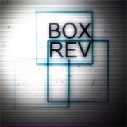 Box Revolution Productions avatar image