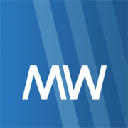 MW marketing avatar image