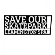 Save Our Skatepark  avatar image