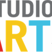 Studio 3 Arts avatar image