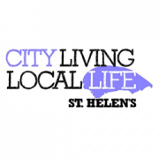City Living, Local Life – St Helen's ward avatar image