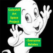 Coleshill Town Council avatar image