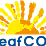 DeafCOG CIC avatar image