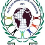 Fastborns International Foundation avatar image