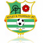 Astley & Tyldesley FC avatar image