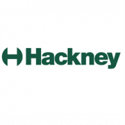 London Borough of Hackney avatar image