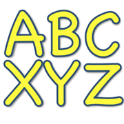 ABC Breakfast Club  XYZ After School Club avatar image