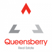 Queensberry Real Estate avatar image