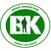 BIGKID Foundation avatar image