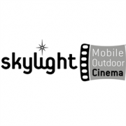 Skylight Mobile Cinema avatar image