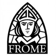 Frome Town Council avatar image