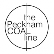The Peckham Coal Line avatar image