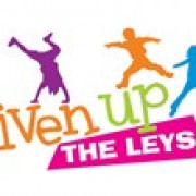 Liven up the Leys avatar image