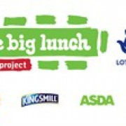 The Big Lunch avatar image
