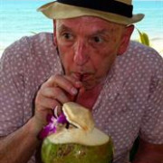 Peter Edmonds avatar image