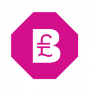 The Brixton Pound CIC avatar image