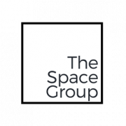 The Space Group avatar image