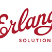 Erlang solutions Ltd. avatar image