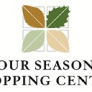 Four Seasons Shopping Centre avatar image