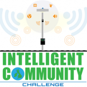 Intelligent Community Challenge avatar image