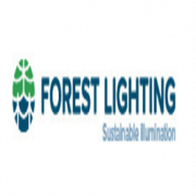 Forest Lighting USA avatar image
