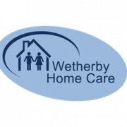 Wetherby Home Care avatar image