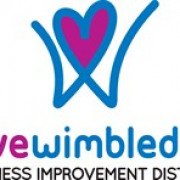 Love Wimbledon Ltd avatar image
