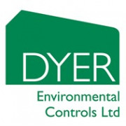 Dyer Environmental Controls Ltd avatar image