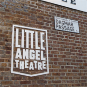 Little Angel Theatre avatar image
